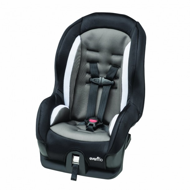10 Safety Seats for kids (8)
