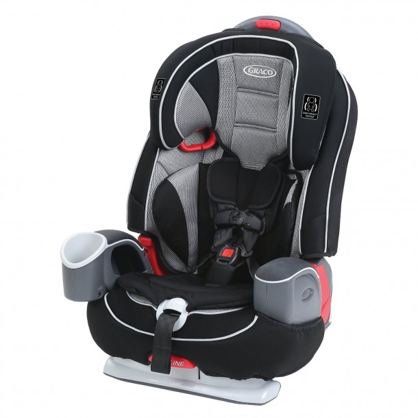 10 Safety Seats for kids (9)