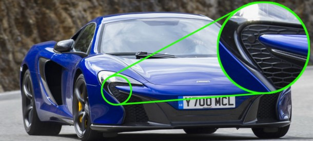 10 Useless and Stupid Car Design Details 3