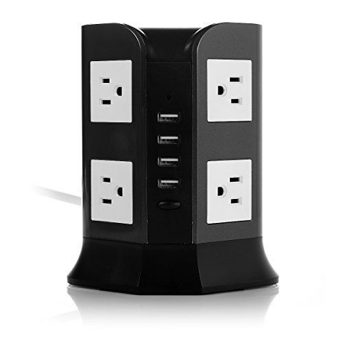 10 best extension cords with surge protectors (2)