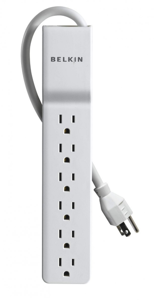 10 best extension cords with surge protectors (3)