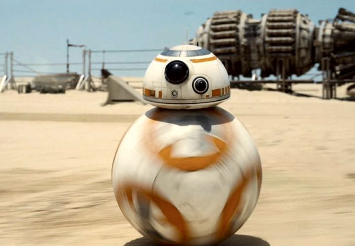 BB-8 droid design issues3