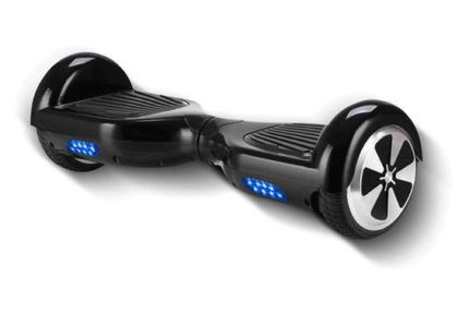 Best Hoverboard in Market2
