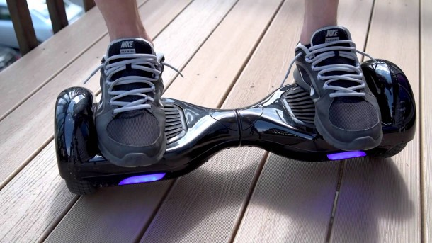 Best Hoverboard in Market3