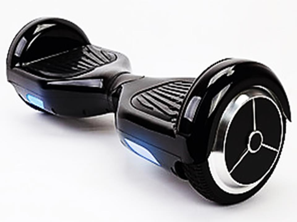 Which Is The Best Hoverboard In The Market
