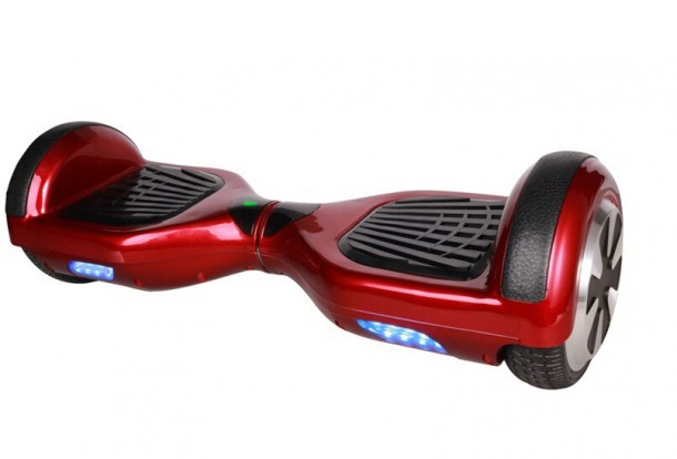 Best Hoverboard in Market5