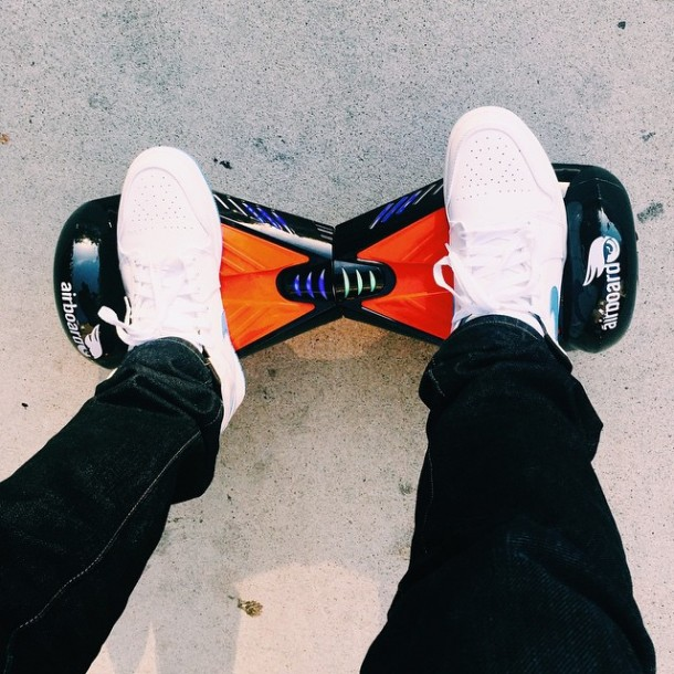 Best Hoverboard in Market6