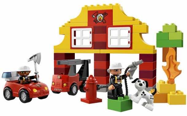 Best Lego Alternatives (3)
