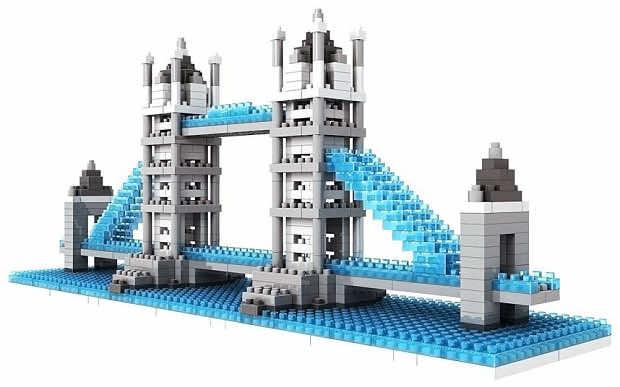 Best Lego Alternatives (7)