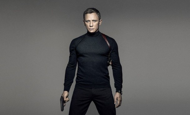 Cost Of Living Like James Bond 3