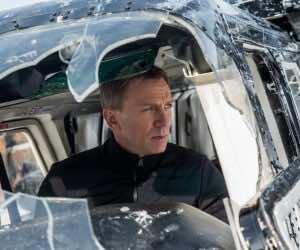 Cost Of Living Like James Bond