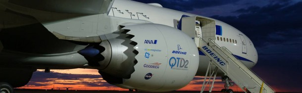 Innovations in Aircraft Design By NASA 3