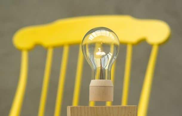 Meet 10 Bizarre Inventions Of 2015