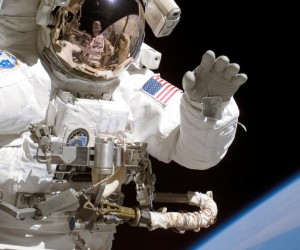 NASA Is Hiring Astronauts And You Can Submit Your Application 2