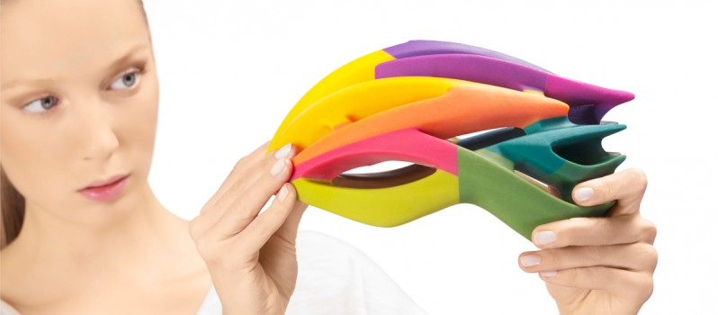 Object500 color 3-D printer5