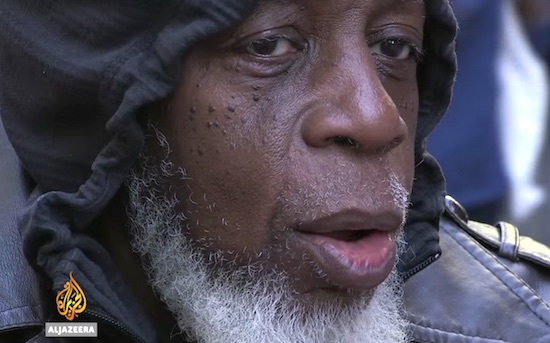 Otis Johnson 1