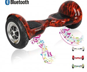 Skque8hoverboard
