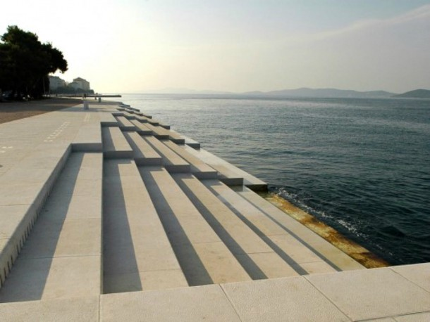 Sweet Music In Croatia By The Coast Will Leave You Amazed 5