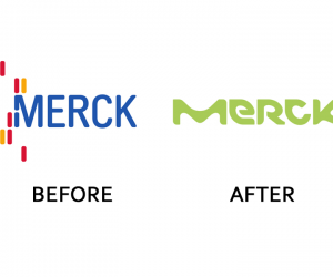 The 10 worst logo changes of 2015