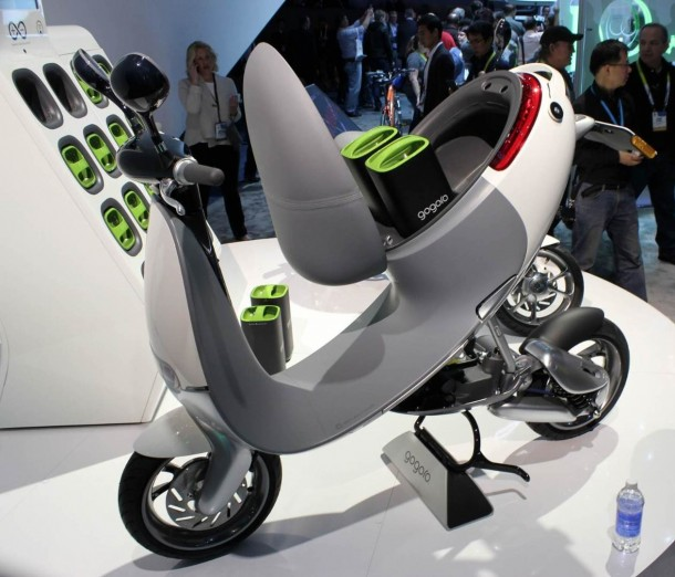 These Vehicles Will Take Us Into 2016 And The Future 6