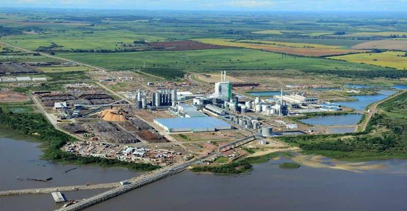Uruguay renewable energy3