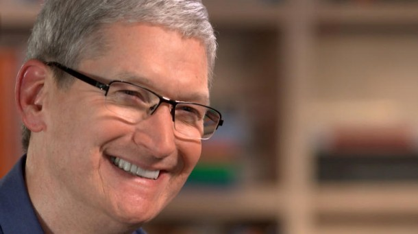 Why Are Apple Products Made In China – Apple's CEO Answers 3