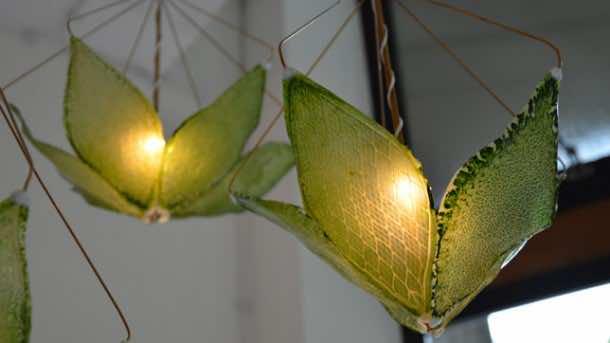 artificial leaf3