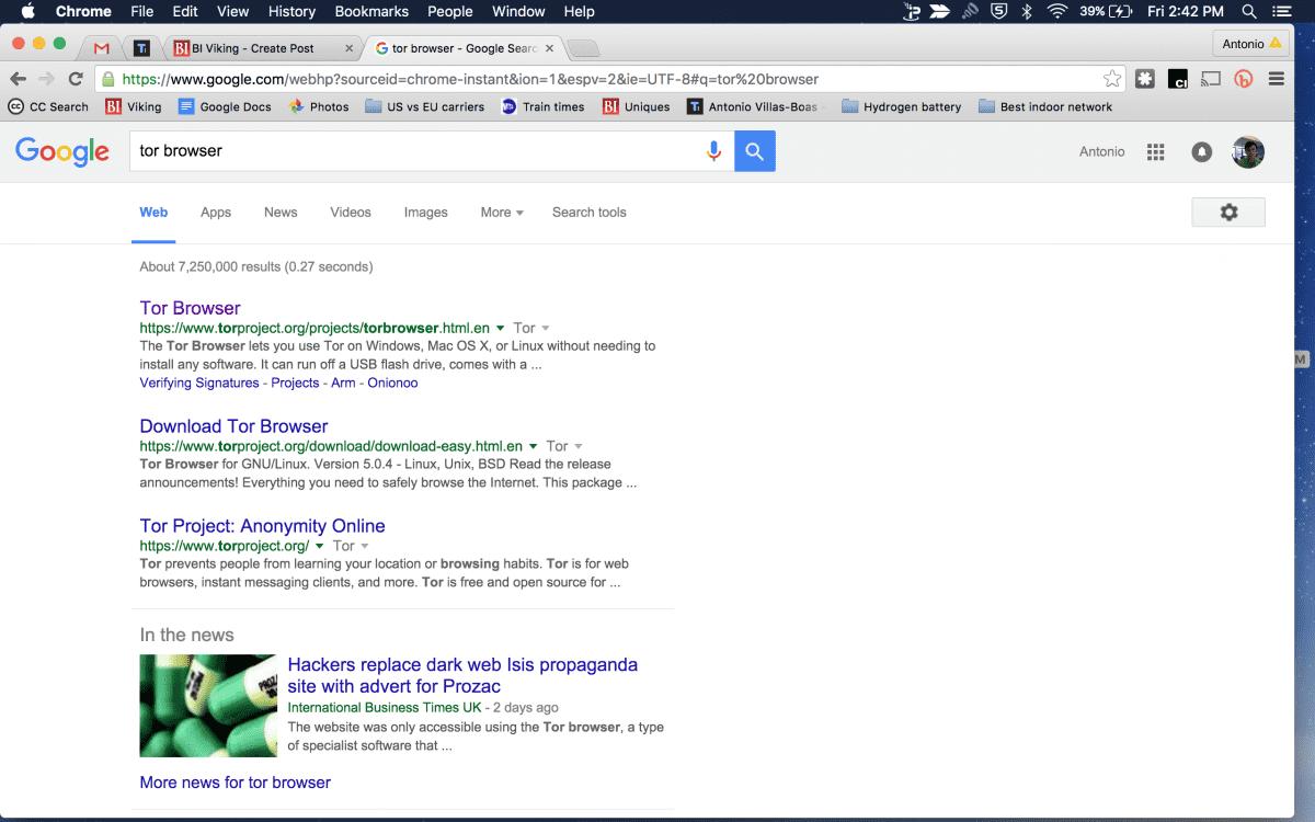 Tor browser in google chrome gydra скачать видео в браузеры тор гирда