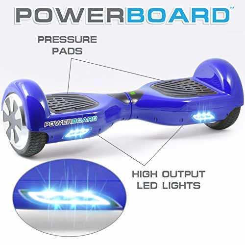 guideline hoverboard9