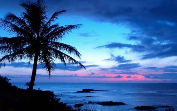 hawaii wallpaper 1