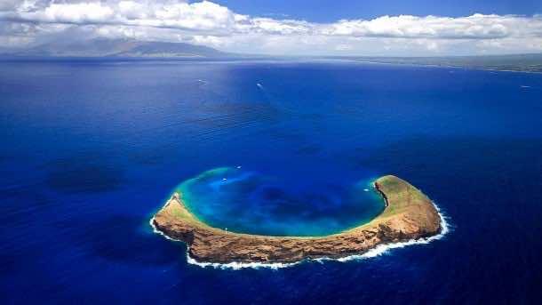 hawaii wallpaper 10
