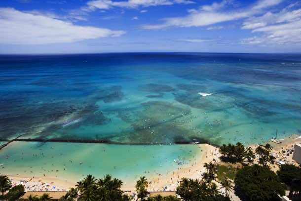 hawaii wallpaper 11