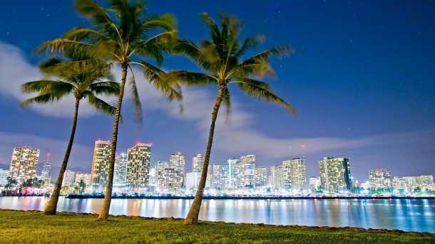 hawaii wallpaper 20