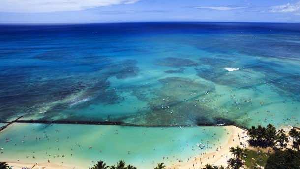 hawaii wallpaper 23