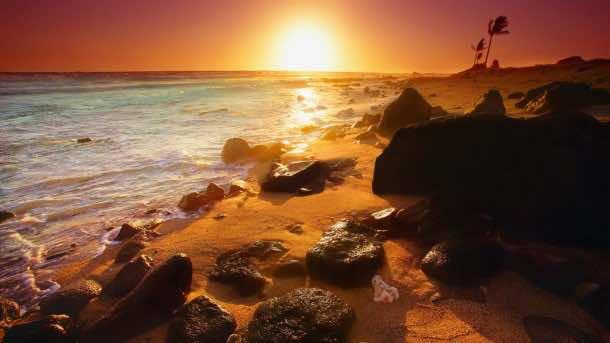 hawaii wallpaper 3
