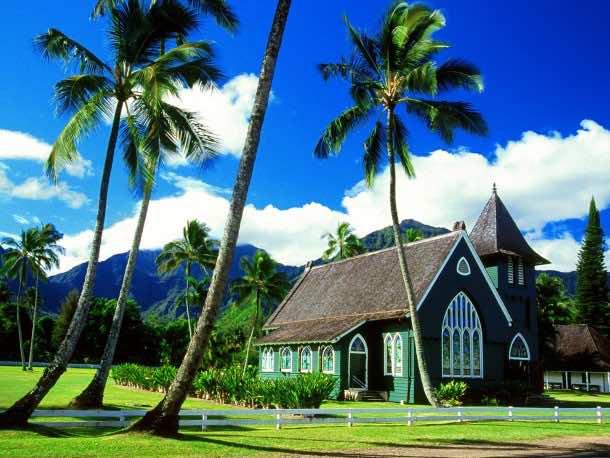 hawaii wallpaper 7
