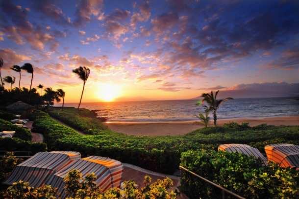 hawaii wallpaper 8