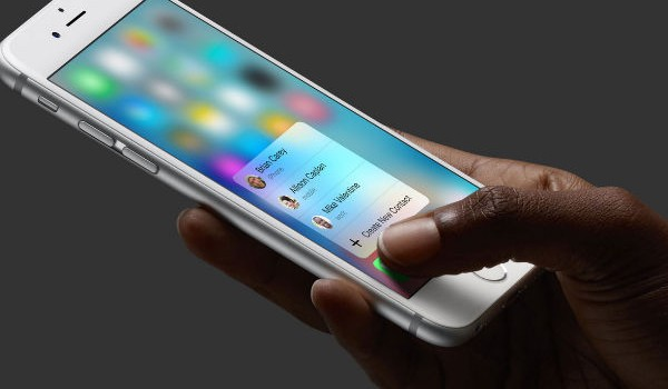 how-to-activate-the-hidden-features-of-apple-iphone-6s-and-6s-plus-7