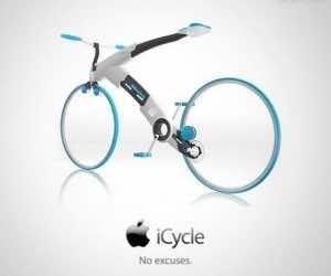 if apple designed it