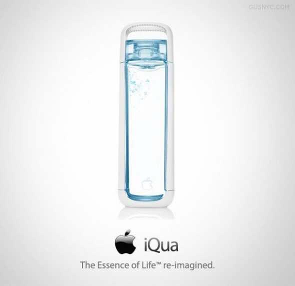 if apple designed it 5
