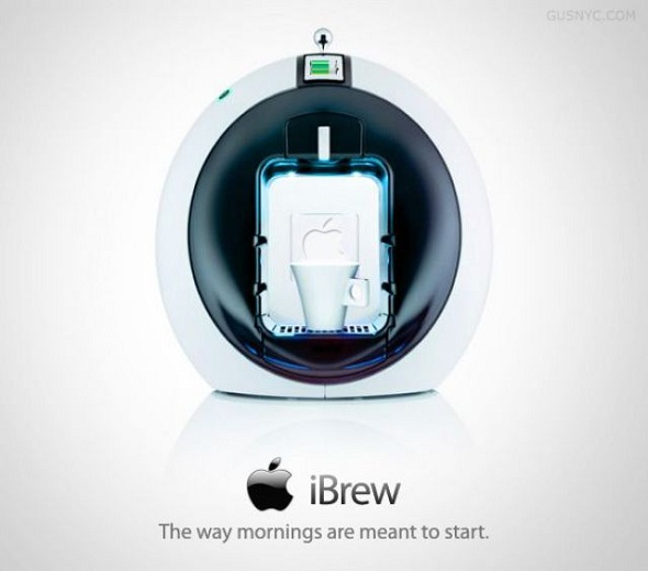 if apple designed it 6