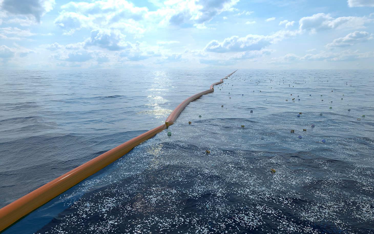 ocean_cleanup