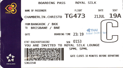 thai-airways-boarding-pass