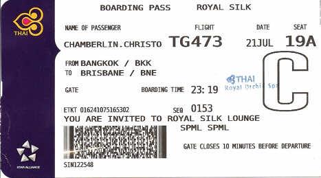 thai-airways-boarding-pass