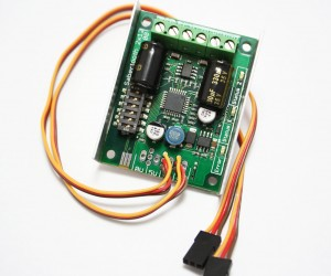 10 Best Arduino Motor Drivers (8)