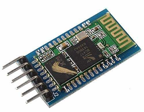 Royfee HC-05 BT Module
