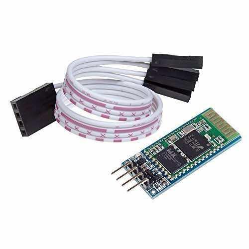 IEIK Wireless Bluetooth Transceiver Module