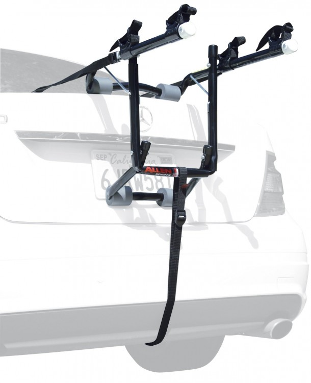 10 Best Car Bicycle Stands (101)