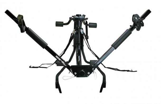 10 Best Car Bicycle Stands (4)