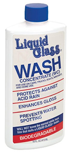 10 Best Car Glass Polish (1)